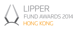 Lipper Hong Kong Fund Awards 2014