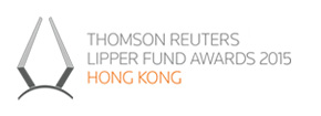 Lipper Hong Kong Fund Awards 2015