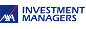 AXA Investment Managers Asia Limited