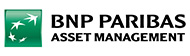 BNP Paribas Investment Partners Asia Limited