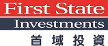 First State Investments