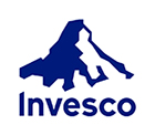 Invesco Asset Management Asia Limited